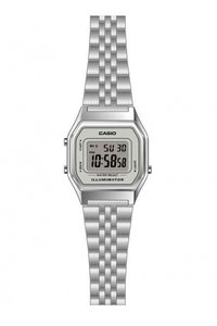 Picture: CASIO LA680WEA-7EF