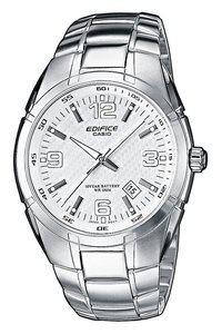 Picture: CASIO EF-125D-7AVEF