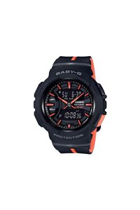 Picture: CASIO BGA-240L-1ADR
