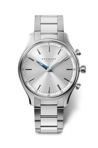 Picture: KRONABY S0556/1