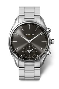 Picture: KRONABY S0720/1