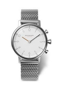 Picture: KRONABY S0793/1