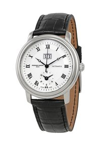 Picture: FREDERIQUE CONSTANT FC-325MC3P6
