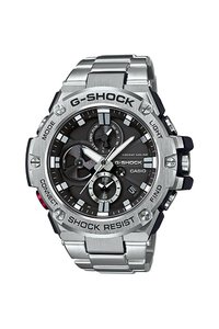 Picture: CASIO GST-B100D-1AER