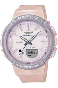 Picture: CASIO BGS-100SC-2AER