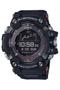 Picture: CASIO GPR-B1000-1ER