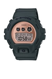 Picture: CASIO GMD-S6900MC-3ER