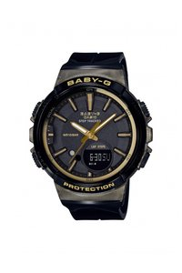Picture: CASIO BGS-100GS-1AER