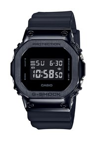 Picture: CASIO GM-5600B-1ER