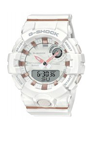 Picture: CASIO GMA-B800-7AER