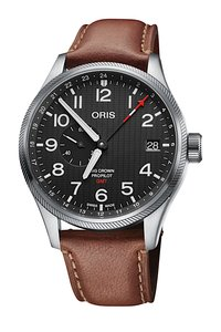 Picture: ORIS 01 748 7710 4184-Set
