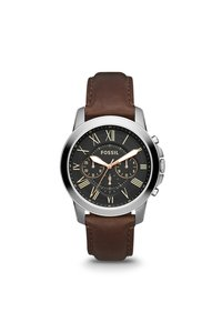 Picture: FOSSIL FS4813IE