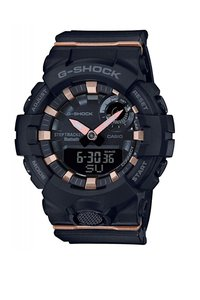 Picture: CASIO GMA-B800-1AER