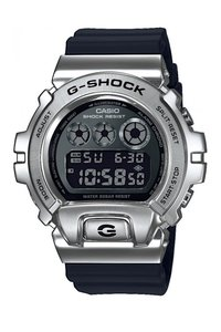 Picture: CASIO GM-6900-1ER