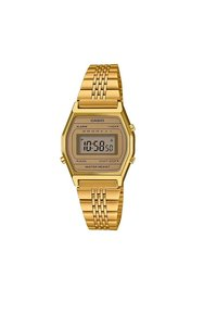 Picture: CASIO LA690WEGA-9EF