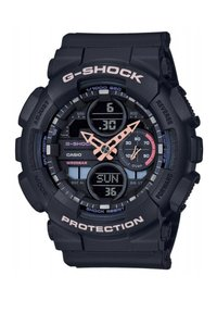 Picture: CASIO GMA-S140-1AER