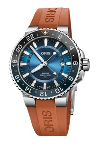 Picture: ORIS 01 798 7754 4185-Set RS