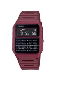 Picture: CASIO CA-53WF-4BEF