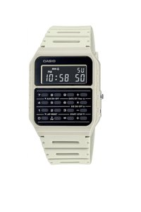 Picture: CASIO CA-53WF-8BEF