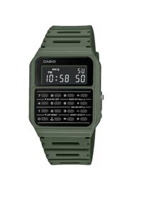 Picture: CASIO CA-53WF-3BEF