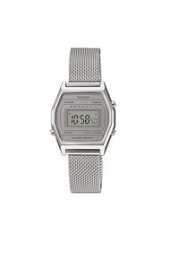 Picture: CASIO LA690WEM-7EF