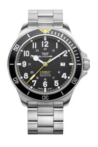 Picture: GLYCINE GL0255