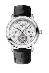 Picture: FREDERIQUE CONSTANT FC-975MC4H6