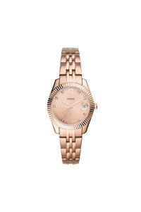 Picture: FOSSIL ES4898