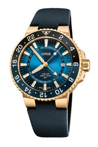 Picture: ORIS 01 798 7754 6185-Set