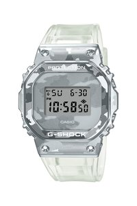 Picture: CASIO GM-5600SCM-1ER