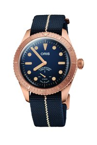 Picture: ORIS 01 401 7764 3185-Set
