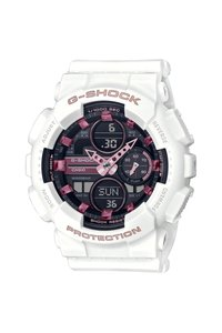 Picture: CASIO GMA-S140M-7AER