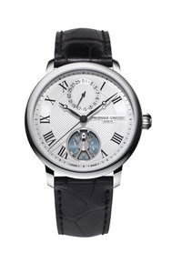 Picture: FREDERIQUE CONSTANT FC-810MC3S6